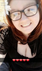 Sarah Colon Cancer